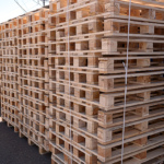 Деревянная тара продажа в Тольятти
