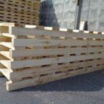 Деревянная тара производство под заказ