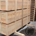 ящики ГОСТ 2991-85 2600x500x500 мм